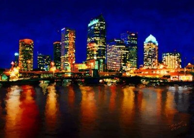 19_tampa_skyline__painting_14_signed__4