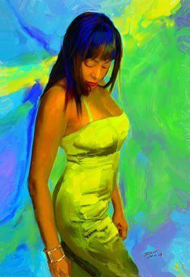 9_painted_rita___4x5150_dpi