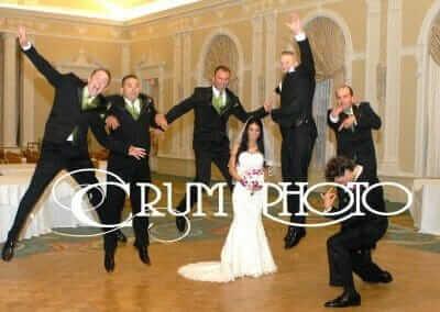 Celebrations  Wedding Jump Blog