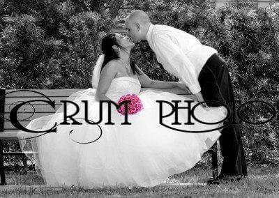 Tampa Bay Wedding Flowers