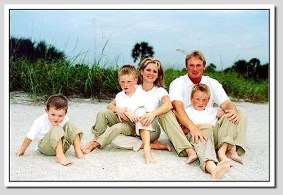 Tampa Portrait Photographer 68