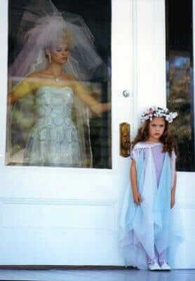Tampa Wedding Photographer 03