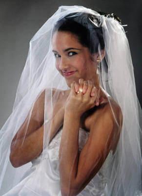 Tampa Wedding Photographer 04