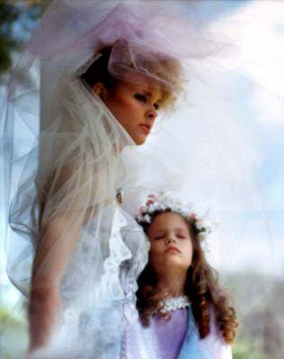 Tampa Wedding Photographer 06