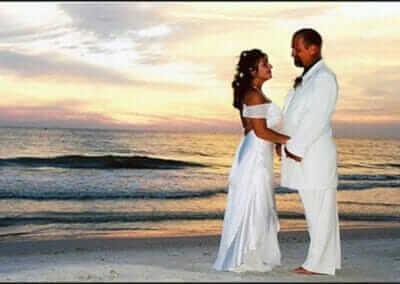 Tampa Wedding Photographer 07