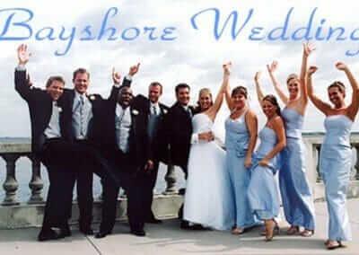 Tampa Wedding Photographer 10