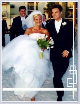 Tampa Wedding Photographer 11