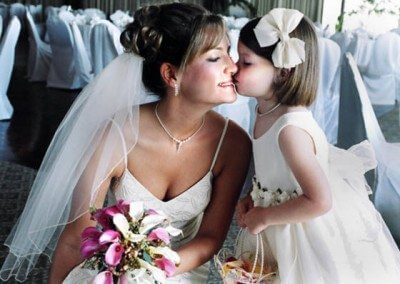Tampa Wedding Photographer 20