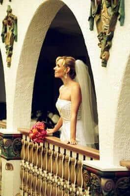 Tampa Wedding Photographer 22