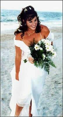 Tampa Wedding Photographer 24
