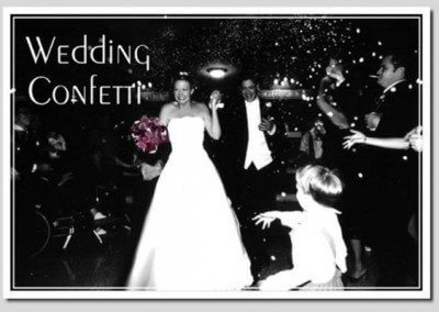 Tampa Wedding Photographer 25