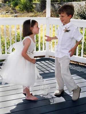 Tampa Wedding Photographer 29
