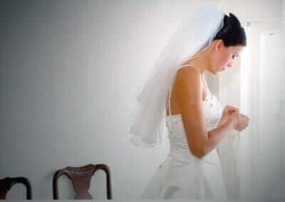 Tampa Wedding Photographer 30