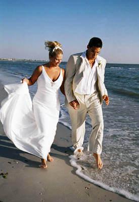 Tampa Wedding Photographer 34