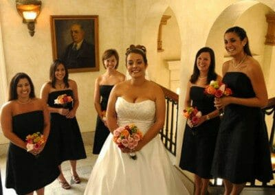 Tampa Wedding Photographer 39