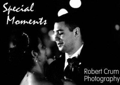 Tampa Wedding Photographer 43