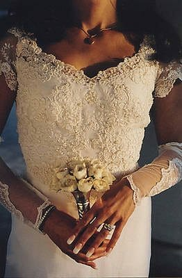 Tampa Wedding Photographer 46