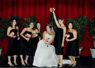 Tampa Wedding Photographer 48