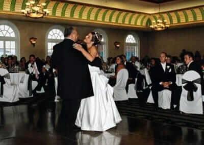 Tampa Wedding Photographer 49