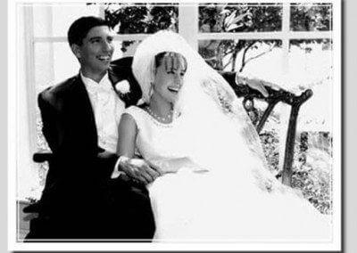 Tampa Wedding Photographer 53