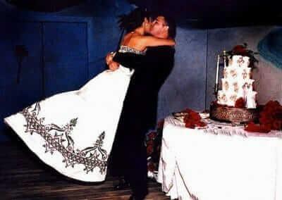 Tampa Wedding Photographer 54