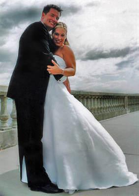 Tampa Wedding Photographer 55