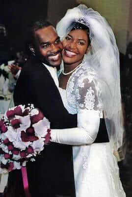 Tampa Wedding Photographer 56