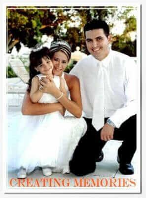 Tampa Wedding Photographer 59