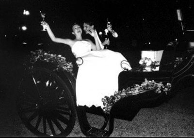 Tampa Wedding Photographer 62