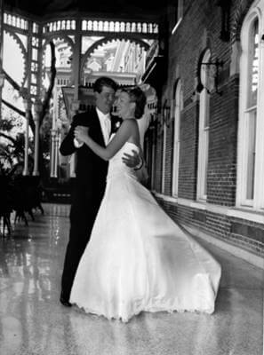 Tampa Wedding Photographer 67