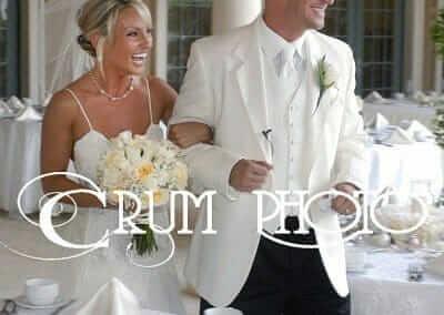 Wedding Celebrations Tampa