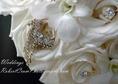 Wedding Flowers 1