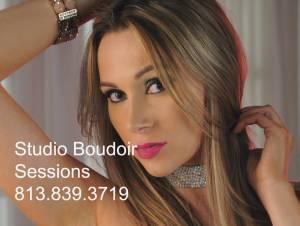 boudoir-studio-sessions21