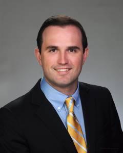 Tampa-Attorney-head-shots1