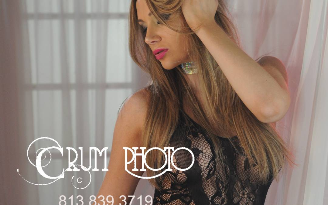 Tampa Photographer preserve beauty and sex appeal by Robert Crum Photography