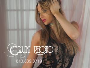 tampa-soft-beautiful-boudoir-studio10