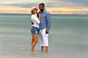 tampa-engagement-photography-sessions-14