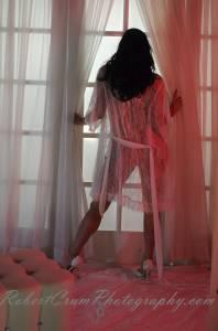 tampa-boudoir-photo-studio14