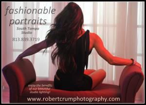 tampa-fashionable-studio-photo-sessions-56