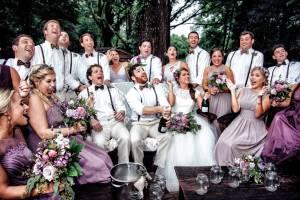 tampa-wedding-photographer-16